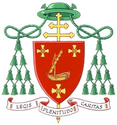 southwark-diocesan-archives-logo